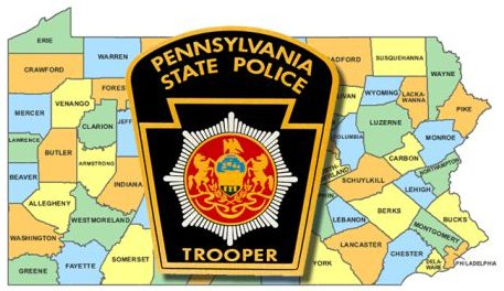 Macungie police study