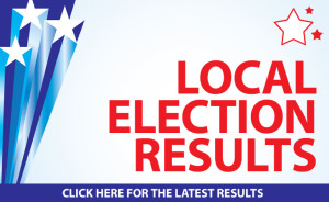 Local results
