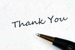 7235625-ball-pen-on-white-background-showing-thank-you